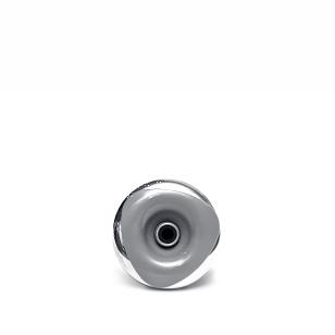 Masážní tryska NEREZ MINI bodová – 53 mm/ 2″ – PLATINUM USA - KOMPLETNÍ