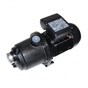Balboa Čerpadlo pro Microsilk 1,27 HP (1-Speed)