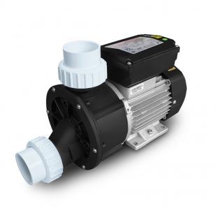 LX Cirkulační čerpadlo 0,75 kW pro vířivky pro SPA – JA 100