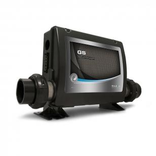 Řídící jednotka - GS523DZ