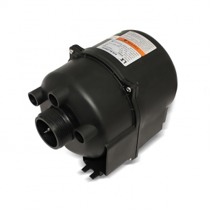 BLOWER LX SYSTEMS APR800 – 700 W