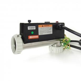 LX Topení k vířivce H30-R2 - LXH30R2