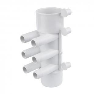 Vodní rozdělovač na hadici – M20756T