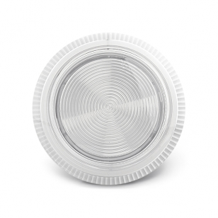 Průchodka do vířivky pro uložení LED řídící jednotky a LED osvětlení – LED01