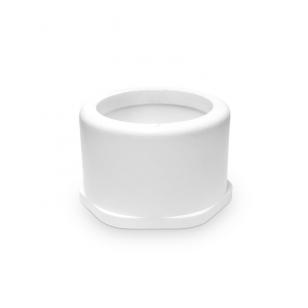 Redukce - Přechodka k topení (60 x 48 mm)