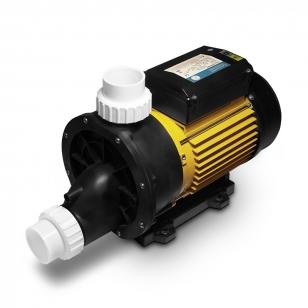 Bazénové čerpadlo TDA200 1,5 KW - Napojení na přírubu 48mm