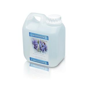 Parní aroma do parní sauny 1 litr Levandule – STEAML