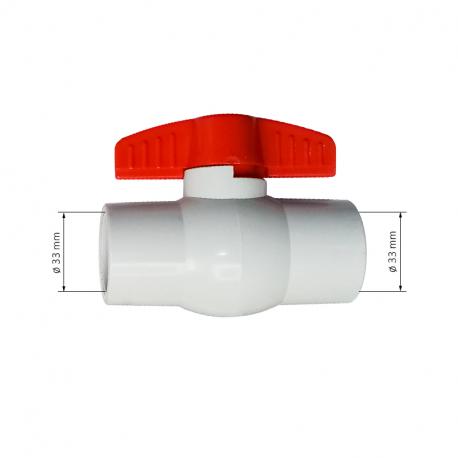 Microsilk Plastic Kit