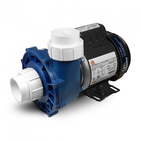 GECKO Cirkulační čerpadlo Aqua-flo XP 0,18KW pro vířivky pro SPA