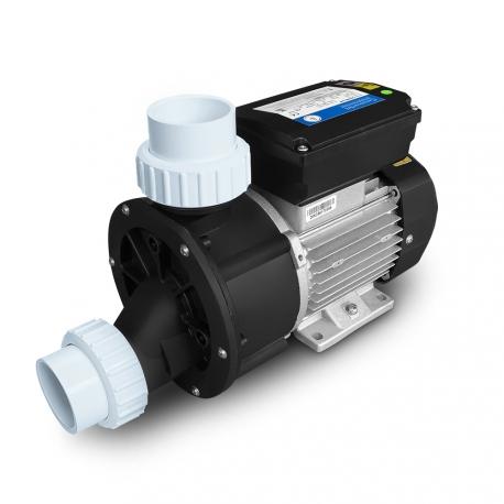 CAN Cirkulační čerpadlo 0,75 kW pro vířivky pro SPA – CAN100FLOW