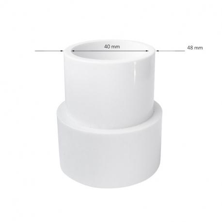 Redukce - Přechodka (48 x 50 mm)