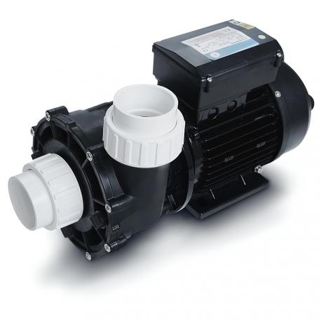 CAN Vodní čerpadlo 1.85 kW pro vířivky pro SPA – CAN250HYDRRO – Napojení na přírubu 60mm