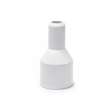 Redukce - Přechodka (33 x 20 mm)