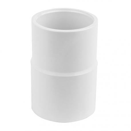 Redukce - Přechodka (60 x 62 mm)