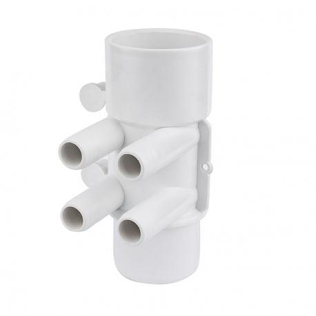 Vodní rozdělovač na hadici – M20754T