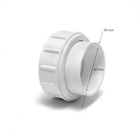 GECKO Cirkulační čerpadlo Aqua-flo XP 1,12KW pro vířivky pro SPA