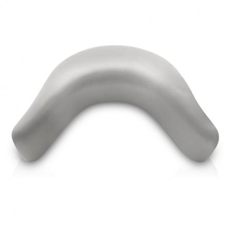 Podhlavník rohový (Masáž ramen) - CAN