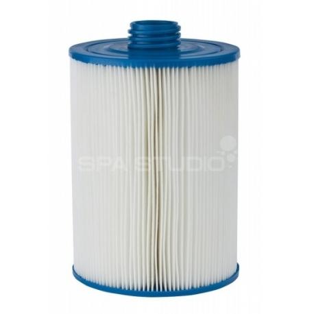 Kartušový filtr pro SWIM SPA