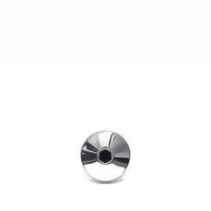 Masážní tryska NEREZ MINI krční – bodová 38 mm/ 1,75″ - KOMPLETNÍ