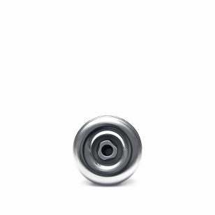 Masážní tryska NEREZ MINI statická – bodová 54 mm/ 2″ - SAMOSTATNÁ