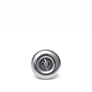 Masážní tryska NEREZ MINI rotační – 54 mm/ 2″ - SAMOSTATNÁ