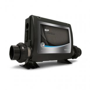 Řídicí jednotka - BP2100 - SPS21X1