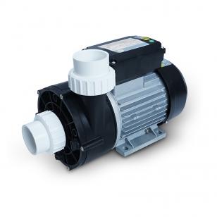 CAN Cirkulační čerpadlo 0,2 KW Pro vířivky pro SPA – CAN25DOUBLE-FLOW