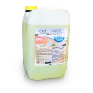 Chlorpure 20l pro bazén a vířivku - SPA Studio EDITION
