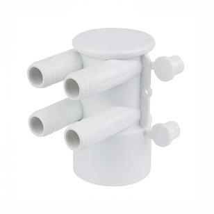 Vodní rozdělovač na hadici – M20475B