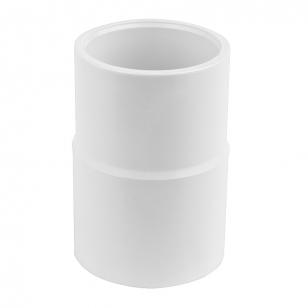Redukce na hadici – Přechodka (50 x 48 mm)