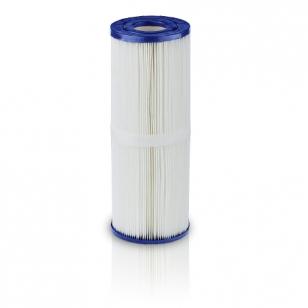 Kartušový filtr pro vířivky SPA