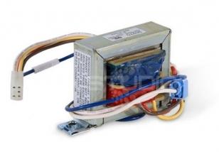 6-kolíkový transformátor – 30270