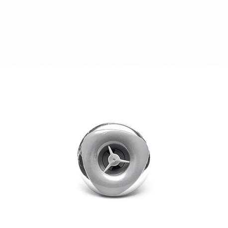 Masážní tryska NEREZ MINI rotační – 53 mm/ 2″ – PLATINUM USA – SAMOSTATNÁ