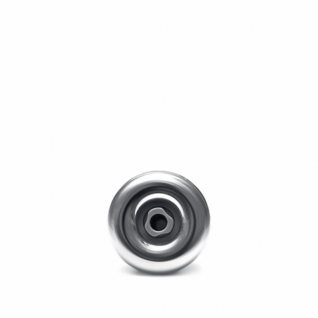 Masážní tryska NEREZ MINI statická – bodová 54 mm/ 2″ - KOMPLETNÍ