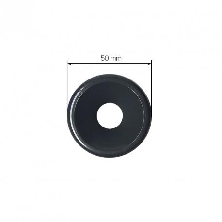Redukce krátká D 50-20 PVC