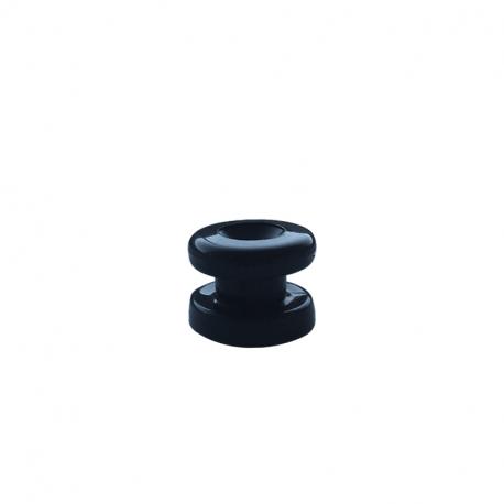 Úchytka k podhlavníku - černá, Canadian Spa International
