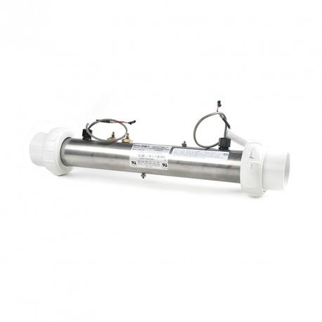 Topení k vířivce M7 3KW - TITANIUM (58277)