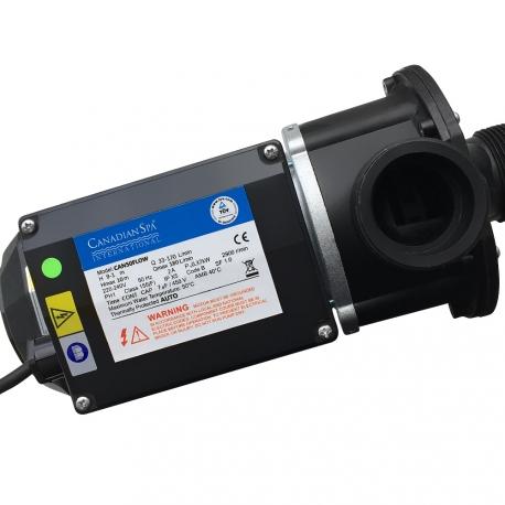 CAN Cirkulační čerpadlo 0,37KW pro vířivky pro SPA – CAN50FLOW