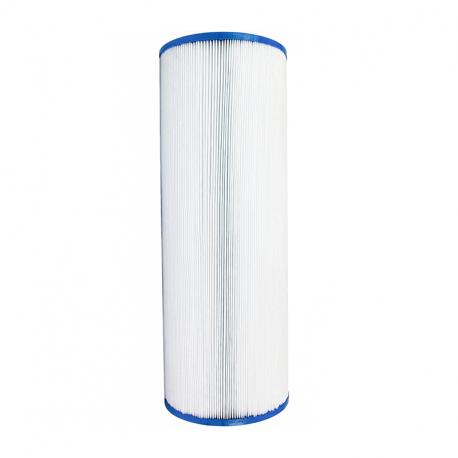 Kartušový filtr pro vířivky Crystalline Pool Spa Filter - SC757