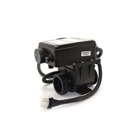 LX Topení do vířivky s termoregulací H20-RS1, 2kW - Připojení 48 mm