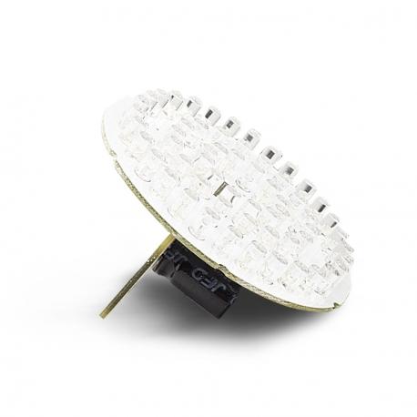 LED Řídící jednotka k vířivce 60 LED DIOD – LED60