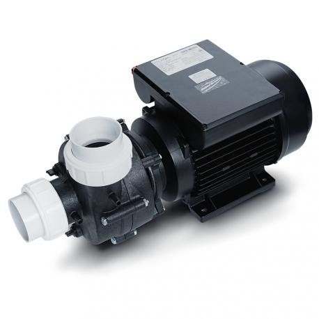 Masážní čerpadlo pro vířivku Niagara SPA Pump 2 HP / 2-Speed