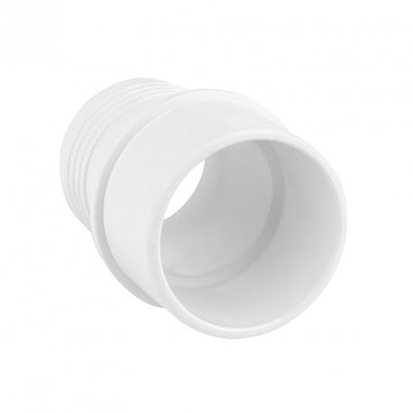 Redukce na hadici – Přechodka (60 x 53 mm)