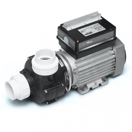 Varimax Cirkulacní čerpadlo pro vířivky - Balboa Water Group