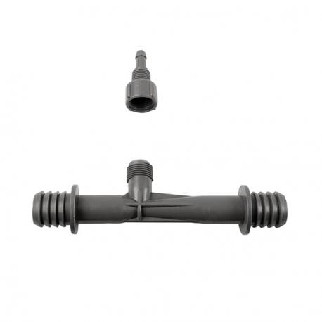 Ozonový injektor / Injector (Ozone)